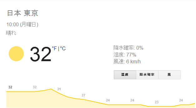 FireShot Screen Capture #037 - '気温 東京 - Google 検索' - www_google_com_webhp_sourceid=chrome-instant&ion=1&espv=2&ie=UTF-8#safe=off&q=気温+東京