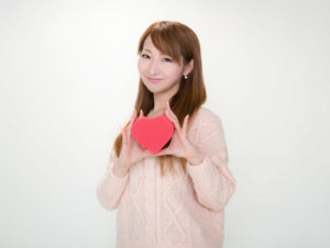 PAK85_daisukidesu20130208_TP_V